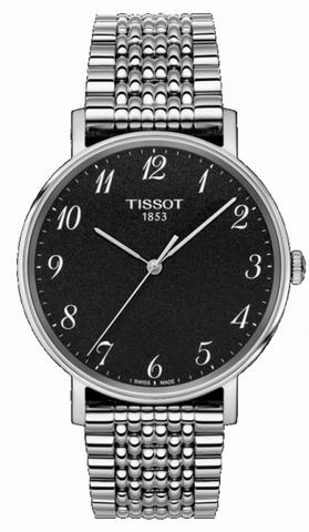 Tissot T.109.410.11.072.00