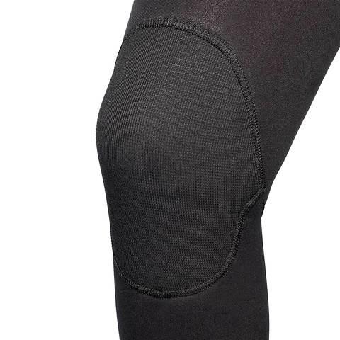 Гидрокостюм Аквадискавери Есаул V2 9 мм штаны – 88003332291 изображение 3