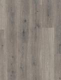 Ламинат Pergo L0301-01802 Дуб Горный Серый, Планка
