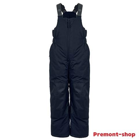 Premont зимний комплект Питерборо WP92261 BLUE