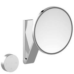 Зеркало косметическое Keuco 17612019002 фото