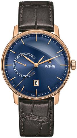 RADO R22879205
