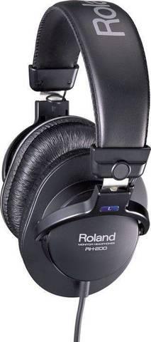 ROLAND RH-200 Наушники