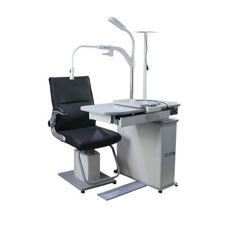 CS-560 Рабочее место врача