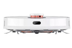 Робот-пылесос Xiaomi Roidmi EVE Plus Robot Vacuum and Mop Cleaner with Cleaning Base (EU) (Белый)