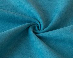 Велюр Antonio blue (Антонио блу)