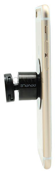 магнитный держатель для телефона Ppyple AnyView-M5 цена