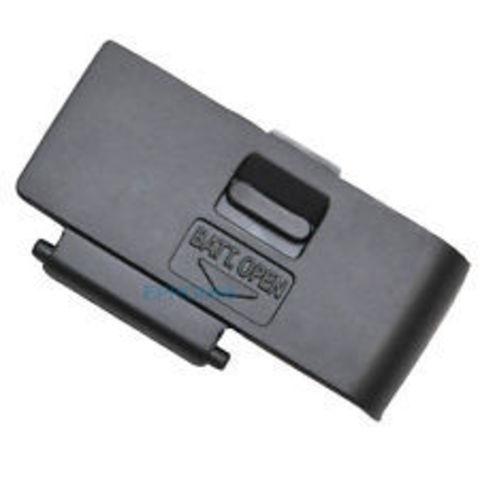 Крышка батарейного отсека для EOS 550D/600D