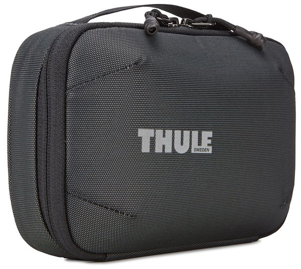 Органайзеры Thule Органайзер Thule Subterra PowerShuttle Large 586442_sized_900x600_rev_1.jpg
