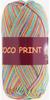 Пряжа Coco print 4680