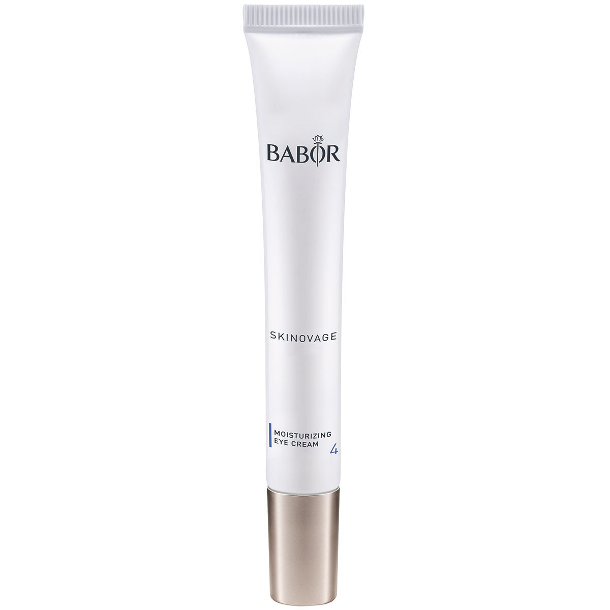 Крем вокруг глаз Babor Skinovage Moisturizing Eye cream 15ml