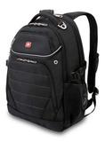Картинка рюкзак для ноутбука Wenger 3107202410  -