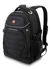 Рюкзак для ноутбука 15'' Wenger 3107202410