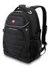 Картинка рюкзак для ноутбука Wenger 3107202410  - 1