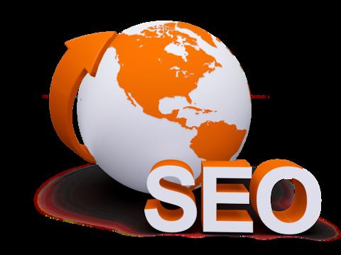Продвижение сайтов (SEO)