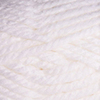 Пряжа YarnArt ALPINE MAXI 676 (Белый)