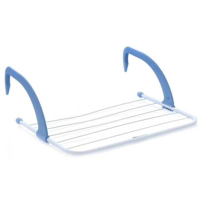 Аксессуары для ванной комнаты Навесная сушилка для белья fbe8aadd70bc13333c5334330ac31f8a.jpg