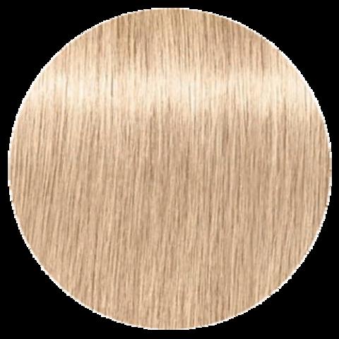 Schwarzkopf Igora Royal Nude Tones 12-46 (Специальный блондин бежевый шоколадный) - Краска для волос