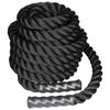Канат для кроссфита Live Up Battle Rope 9 м