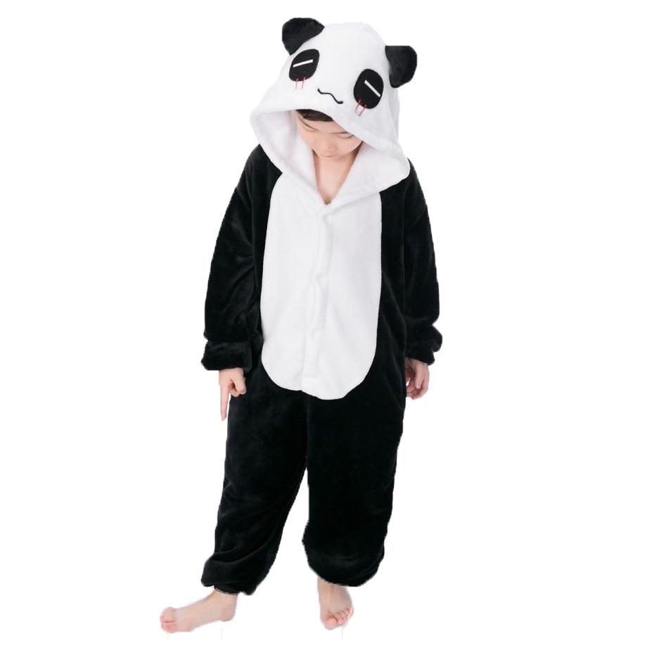 Уценка Панда детская. Дефект: пятна detskie-kigurumi-pizhamy-kostyumy-panda-photo-1a74.jpg