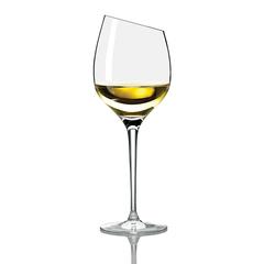 Бокал для белого вина, 300 мл, фото 1