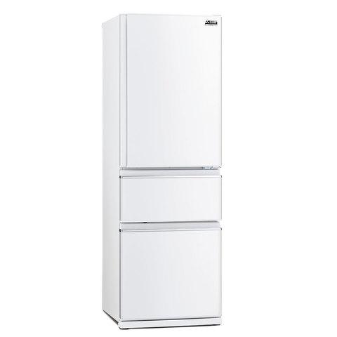 Холодильник Mitsubishi Electric MR-CXR46EN-W-R