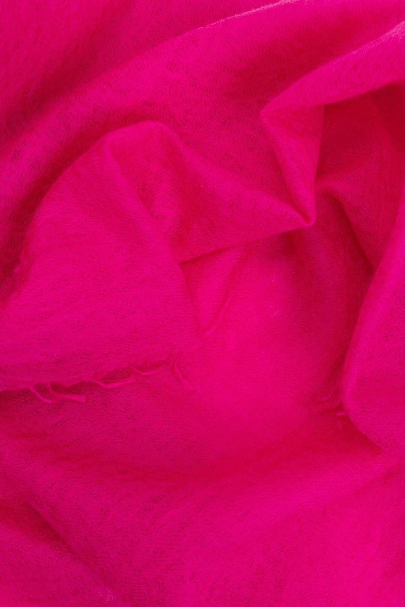 IVAH - Кашемировый шарф