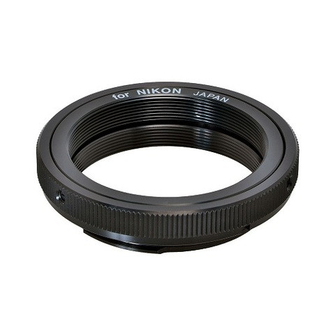 Переходное кольцо T-MOUNT ADAPTOR for Nikon (149953)