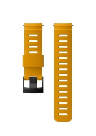 Ремешок силиконовый для Suunto D5 – 88003332291 изображение 1