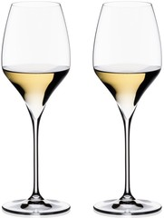 Набор из 2-х бокалов для вина Riedel Riesling, Vitis, 490 мл, фото 3
