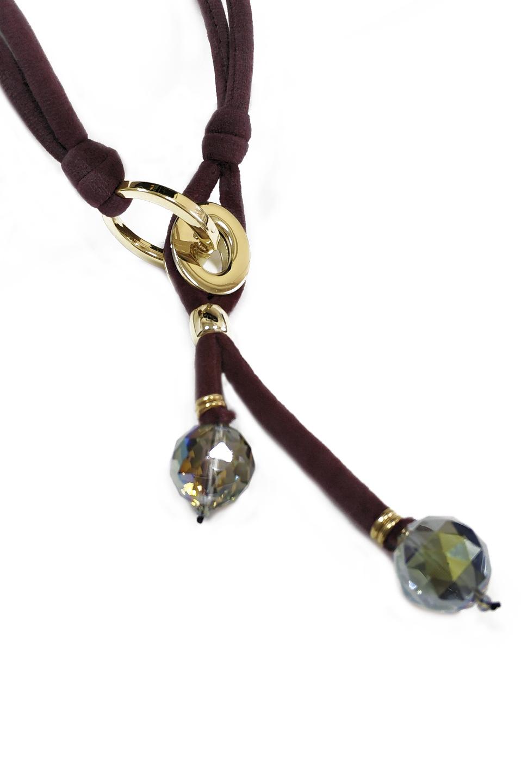 Ожерелье-10080
