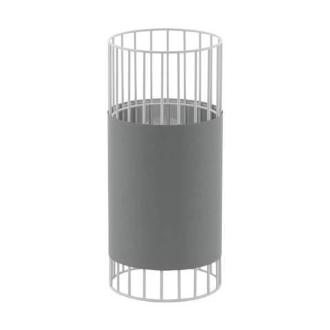 Настольная лампа Eglo NORUMBEGA 97956