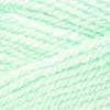 Пряжа Nako Super Bebe 2587 (Светлая мята)