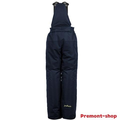 Комплект куртка и брюки Premont Питерборо WP92261 BLUE