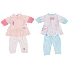 Zapf Creation Baby Annabell Повседневная одежда, в ассортименте (789-759)