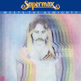 Supermax / Meets The Almighty (Exclusive In Russia)(LP)