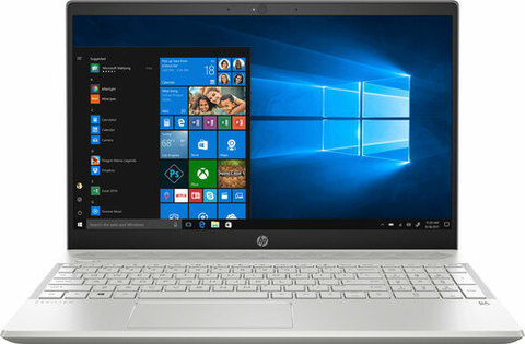 Ноутбук HP Pavilion 13 i3-1005G1 4Gb SSD 256Gb Intel UHD Graphics 13,3 FHD IPS BT Cam 3630мАч Win10 Серый/Серебристый 13-an1006ur 8NE13EA