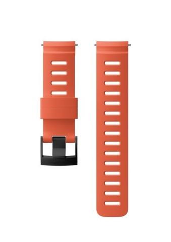 Ремешок силиконовый для Suunto D5 – 88003332291 изображение 2
