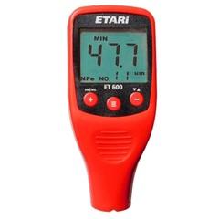 Толщиномер для автомобиля Etari ET-600