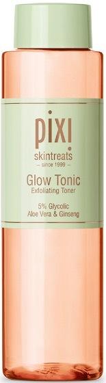 Pixi Glow Tonic тоник для лица 250мл