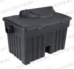 Проточный фильтр для пруда BOYU YT-45000