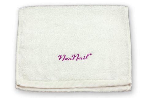 Полотенце с логотипом NeoNail