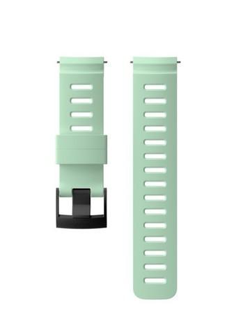 Ремешок силиконовый для Suunto D5 – 88003332291 изображение 3