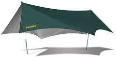Тент Talberg Batwing 5x5 зеленый