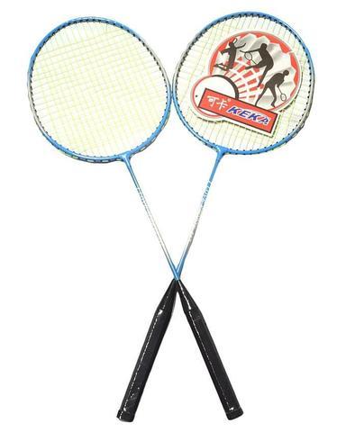 Badminton \ Бадминтон mavi