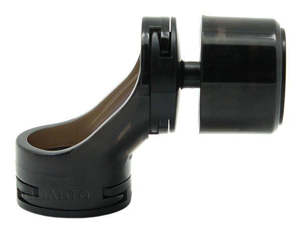 магнитный держатель для телефона Ppyple AnyView-M5 отзывы