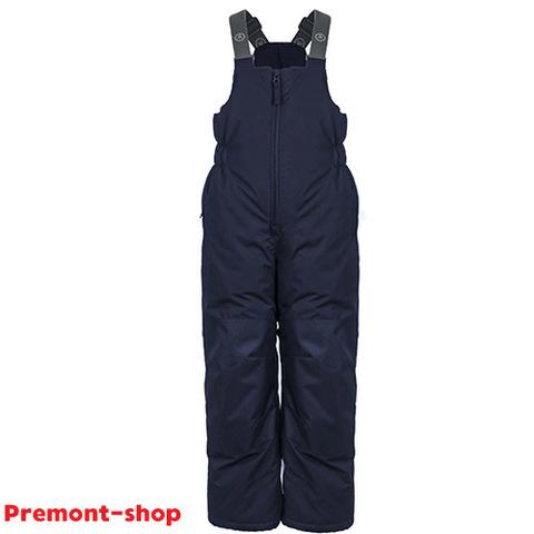 Комплект куртка полукомбинезон Premont Парк Лафонтен WP82208