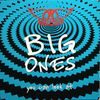 Aerosmith / Big Ones You Can Look At (LD)