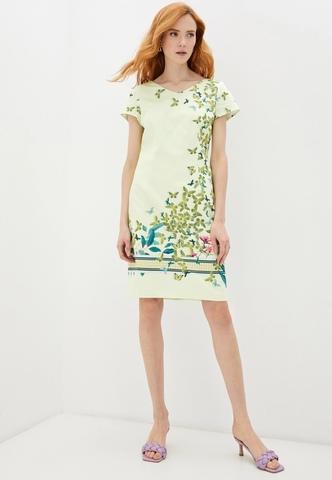 GERRY WEBER / Платье