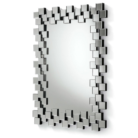 Зеркало Arym